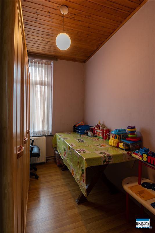 Foto 11 : Huis te 9470 DENDERLEEUW (België) - Prijs € 280.000