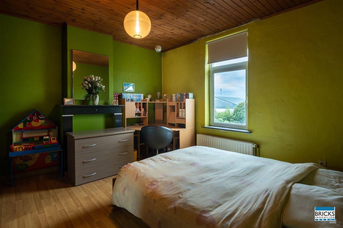 Foto 12 : Huis te 9470 DENDERLEEUW (België) - Prijs € 280.000