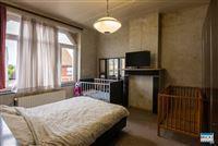 Foto 13 : Huis te 9470 DENDERLEEUW (België) - Prijs € 280.000