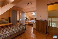 Foto 14 : Huis te 9470 DENDERLEEUW (België) - Prijs € 280.000