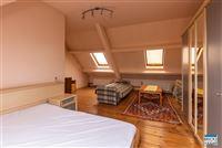 Foto 15 : Huis te 9470 DENDERLEEUW (België) - Prijs € 280.000