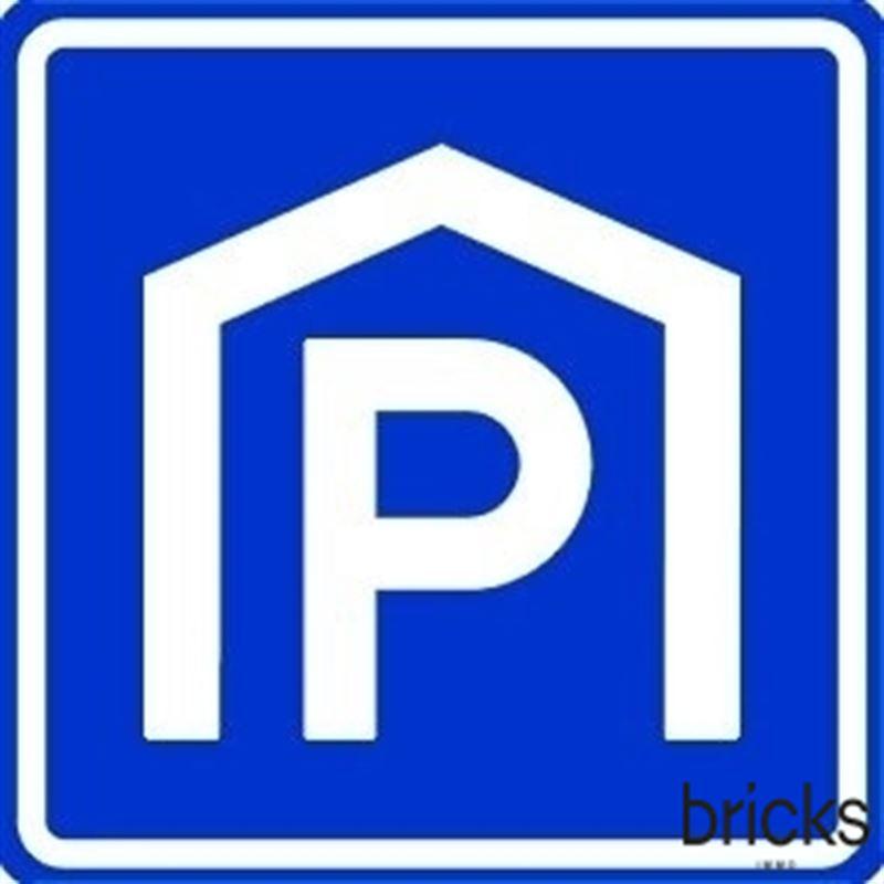 Foto 2 : Parking/Garagebox te 9300 AALST (België) - Prijs € 17.500