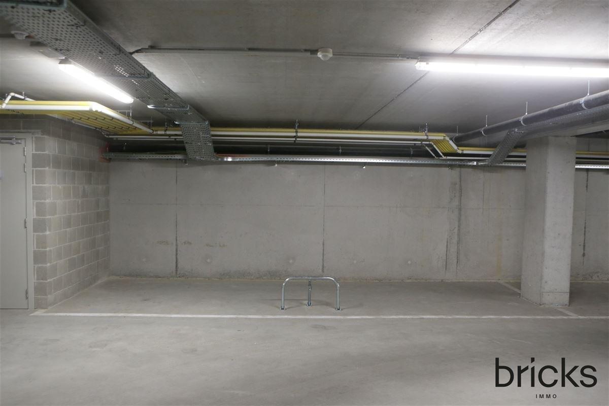 Foto 4 : Parking/Garagebox te 9300 AALST (België) - Prijs € 17.500