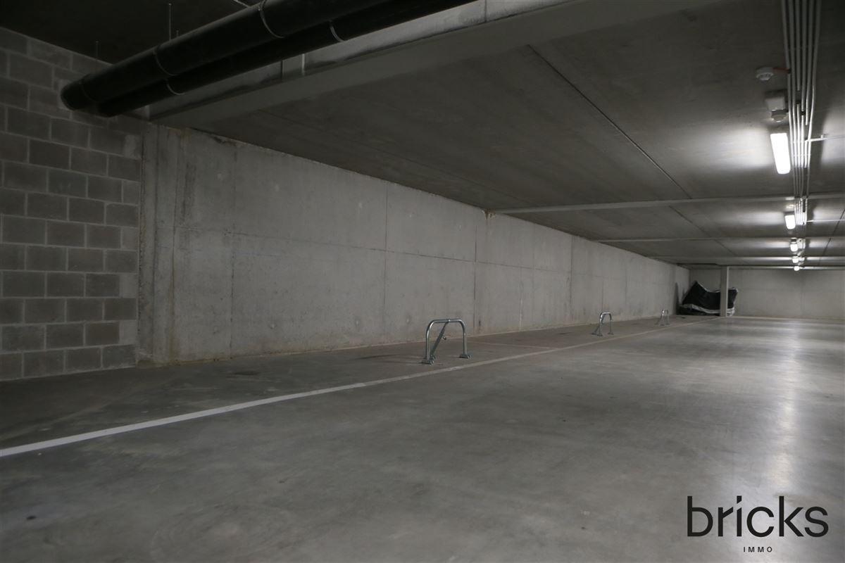 Foto 5 : Parking/Garagebox te 9300 AALST (België) - Prijs € 17.500