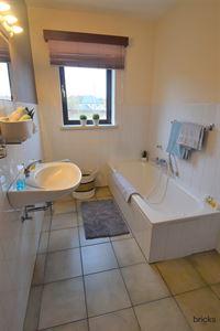 Foto 2 : Appartement te 9300 AALST (België) - Prijs € 194.000