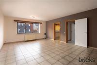 Foto 3 : Appartement te 9300 AALST (België) - Prijs € 194.000