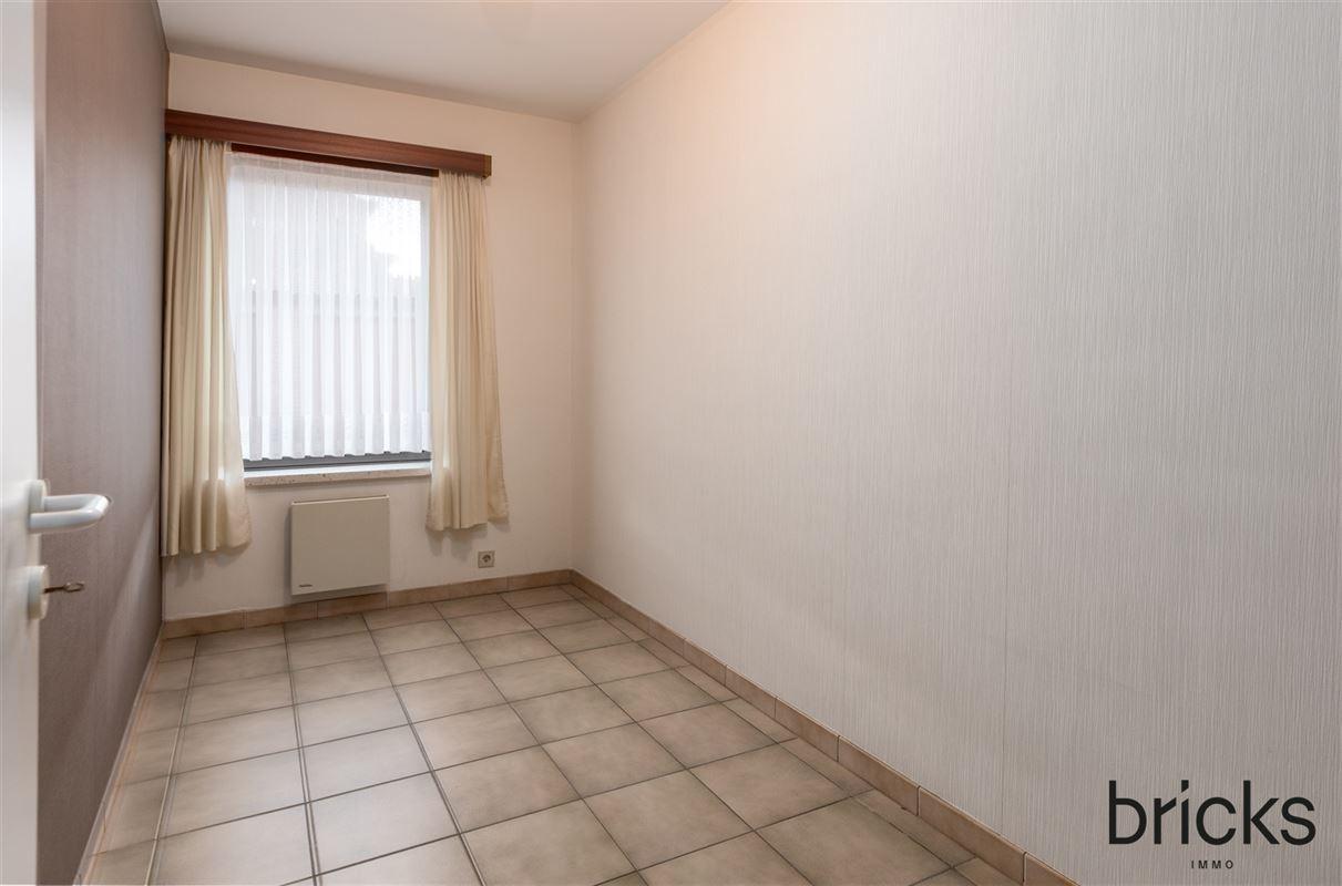 Foto 6 : Appartement te 9300 AALST (België) - Prijs € 194.000