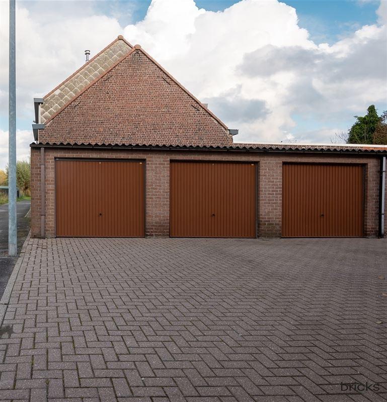 Foto 8 : Appartement te 9300 AALST (België) - Prijs € 194.000