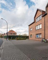Foto 9 : Appartement te 9300 AALST (België) - Prijs € 194.000