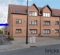 Foto 10 : Appartement te 9300 AALST (België) - Prijs € 194.000