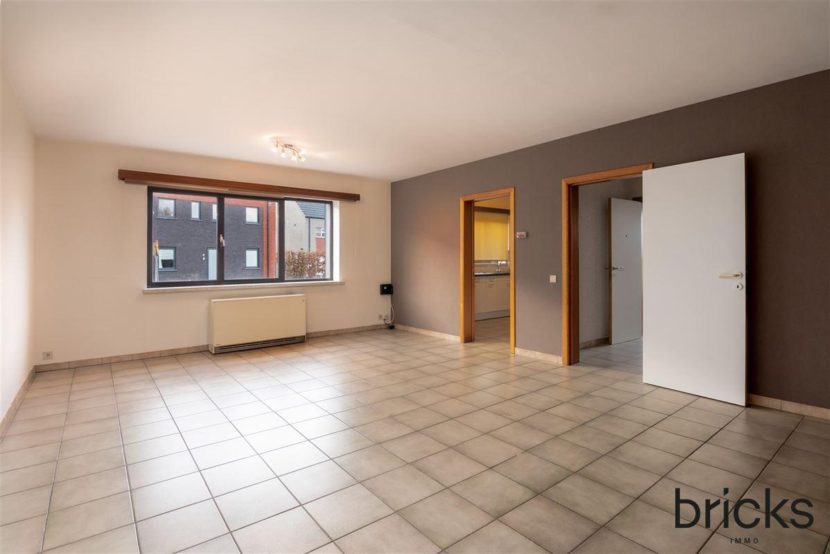 Foto 11 : Appartement te 9300 AALST (België) - Prijs € 210.000
