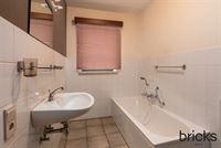 Foto 12 : Appartement te 9300 AALST (België) - Prijs € 210.000