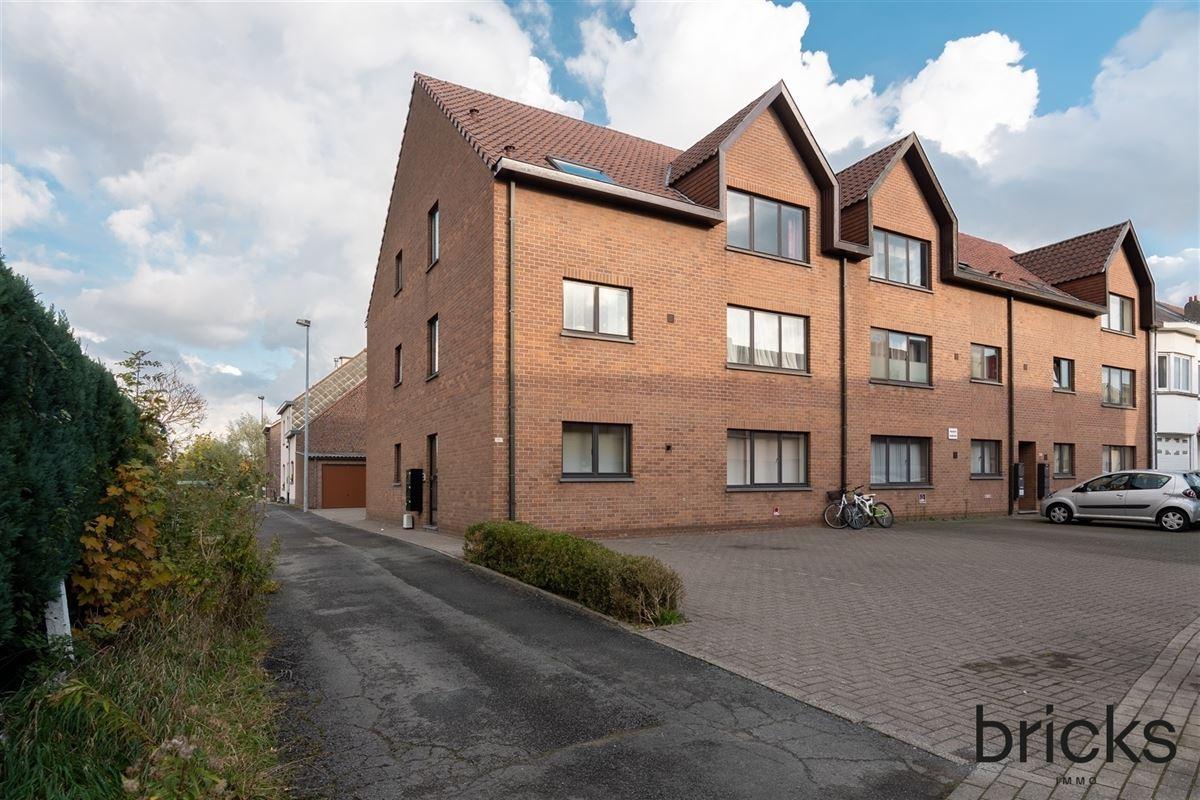 Foto 1 : Appartement te 9300 AALST (België) - Prijs € 199.000