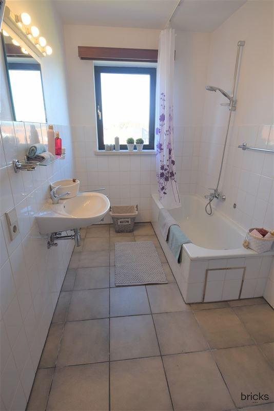 Foto 2 : Appartement te 9300 AALST (België) - Prijs € 189.000
