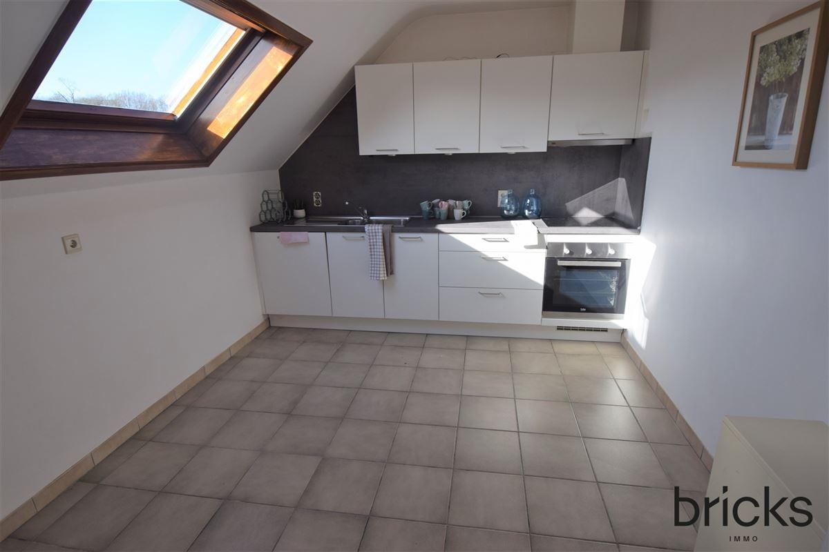 Foto 3 : Appartement te 9300 AALST (België) - Prijs € 199.000