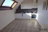 Foto 3 : Appartement te 9300 AALST (België) - Prijs € 189.000
