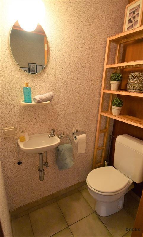 Foto 4 : Appartement te 9300 AALST (België) - Prijs € 189.000