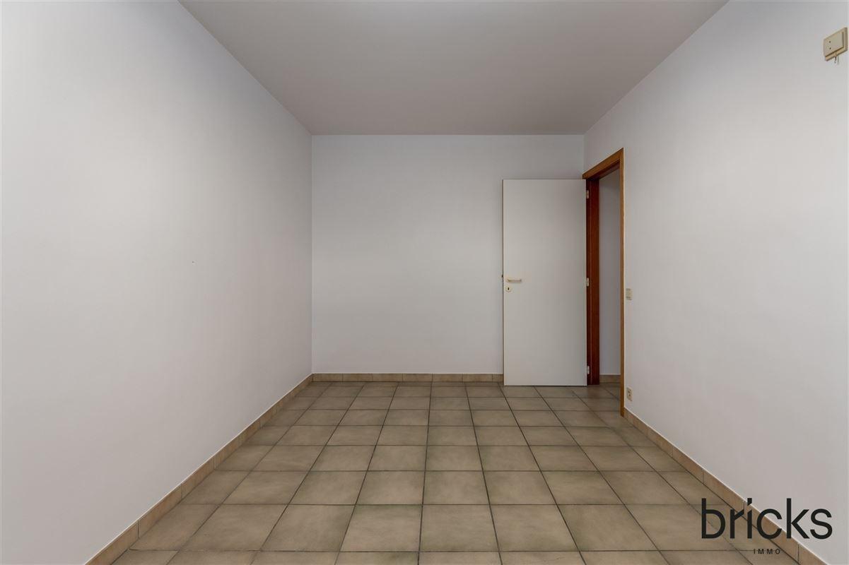 Foto 5 : Appartement te 9300 AALST (België) - Prijs € 189.000