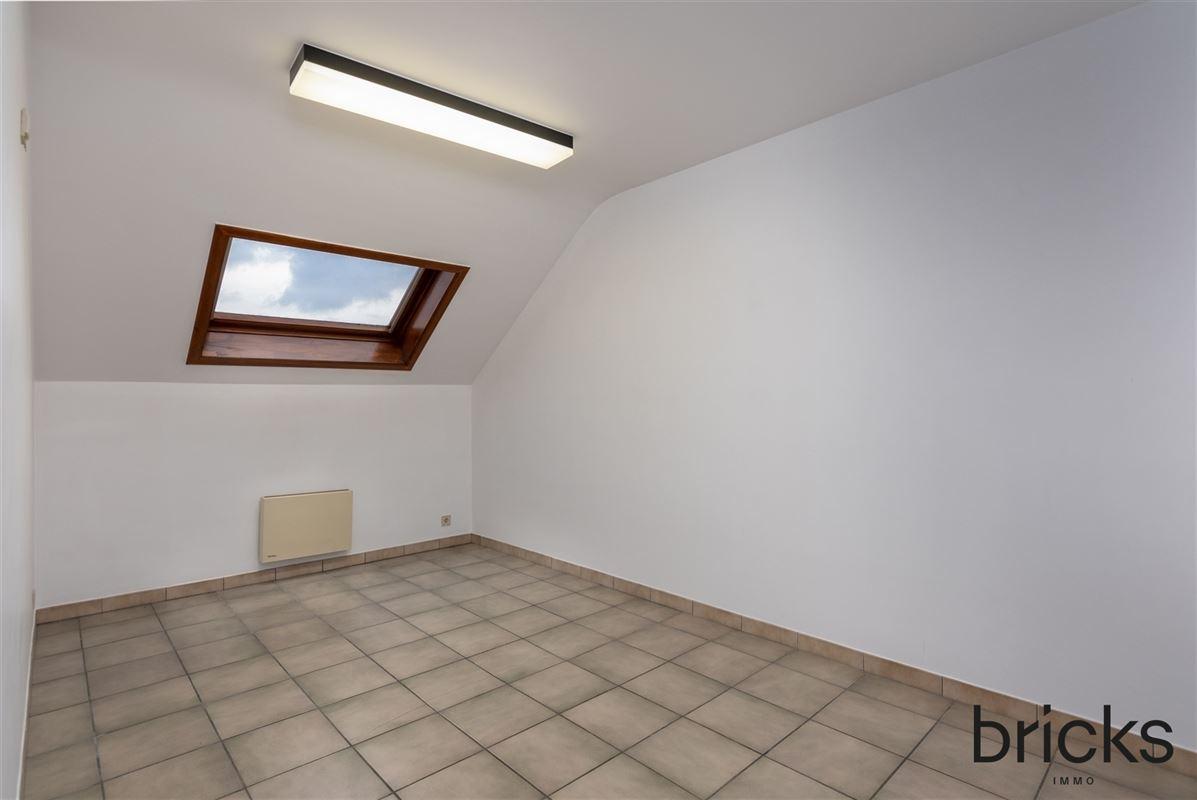 Foto 6 : Appartement te 9300 AALST (België) - Prijs € 199.000
