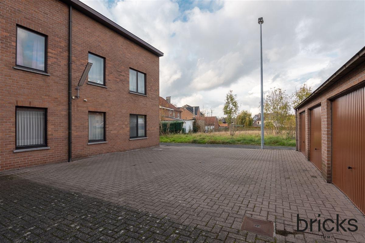 Foto 7 : Appartement te 9300 AALST (België) - Prijs € 199.000