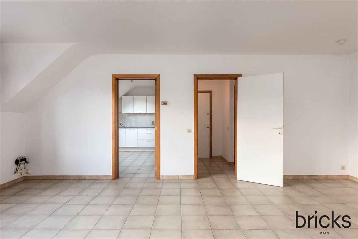 Foto 8 : Appartement te 9300 AALST (België) - Prijs € 189.000