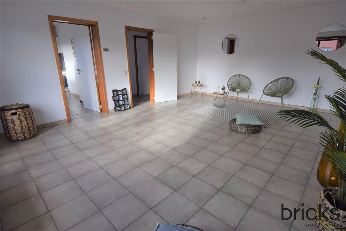 Foto 9 : Appartement te 9300 AALST (België) - Prijs € 199.000
