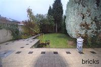 Foto 2 : Huis te 9300 AALST (België) - Prijs € 215.000