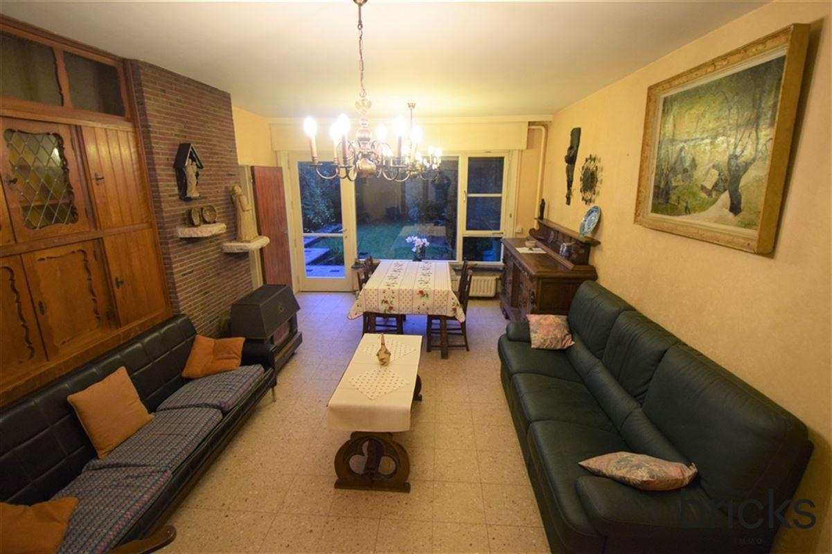 Foto 3 : Huis te 9300 AALST (België) - Prijs € 215.000