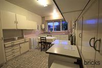 Foto 4 : Huis te 9300 AALST (België) - Prijs € 215.000