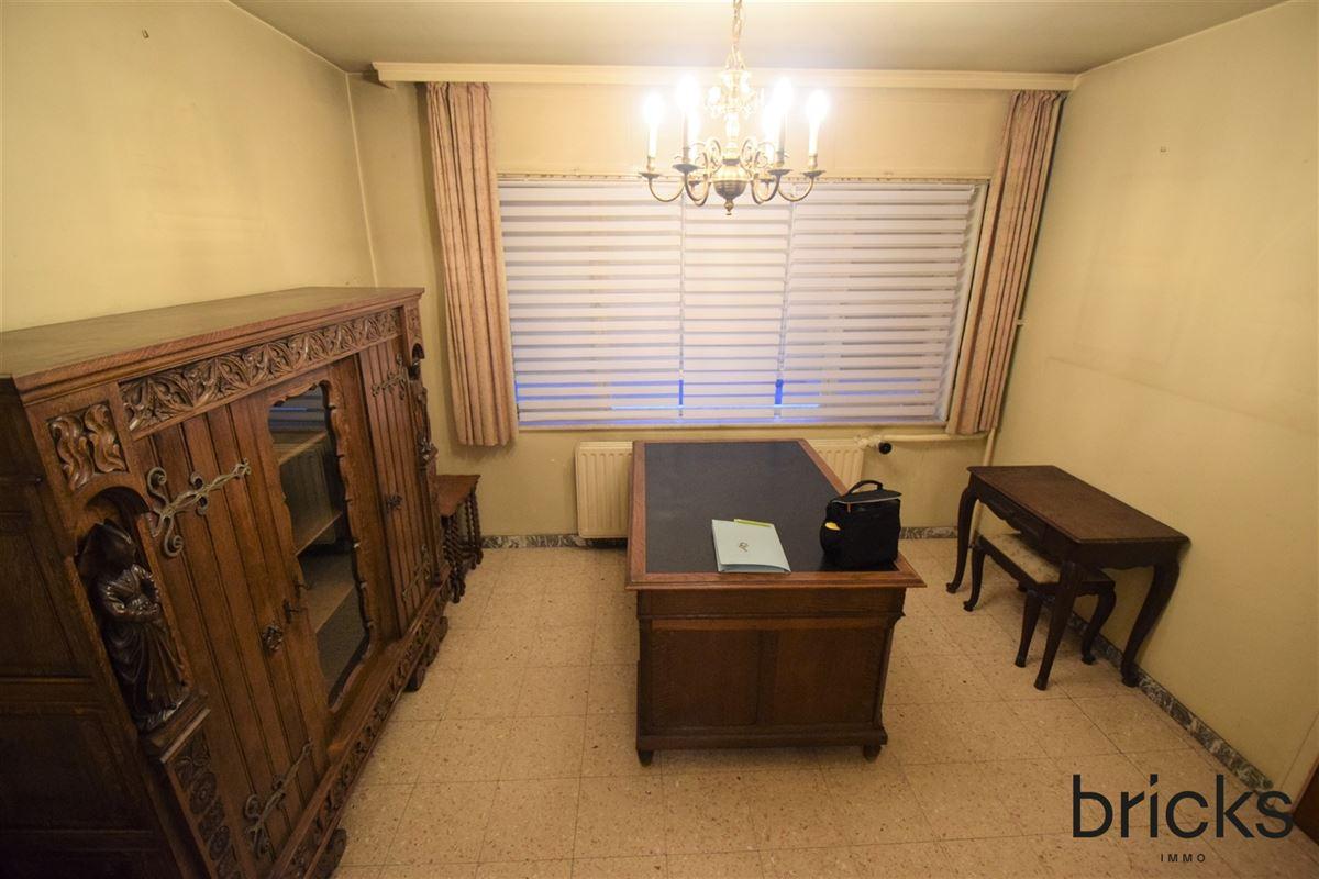 Foto 5 : Huis te 9300 AALST (België) - Prijs € 215.000