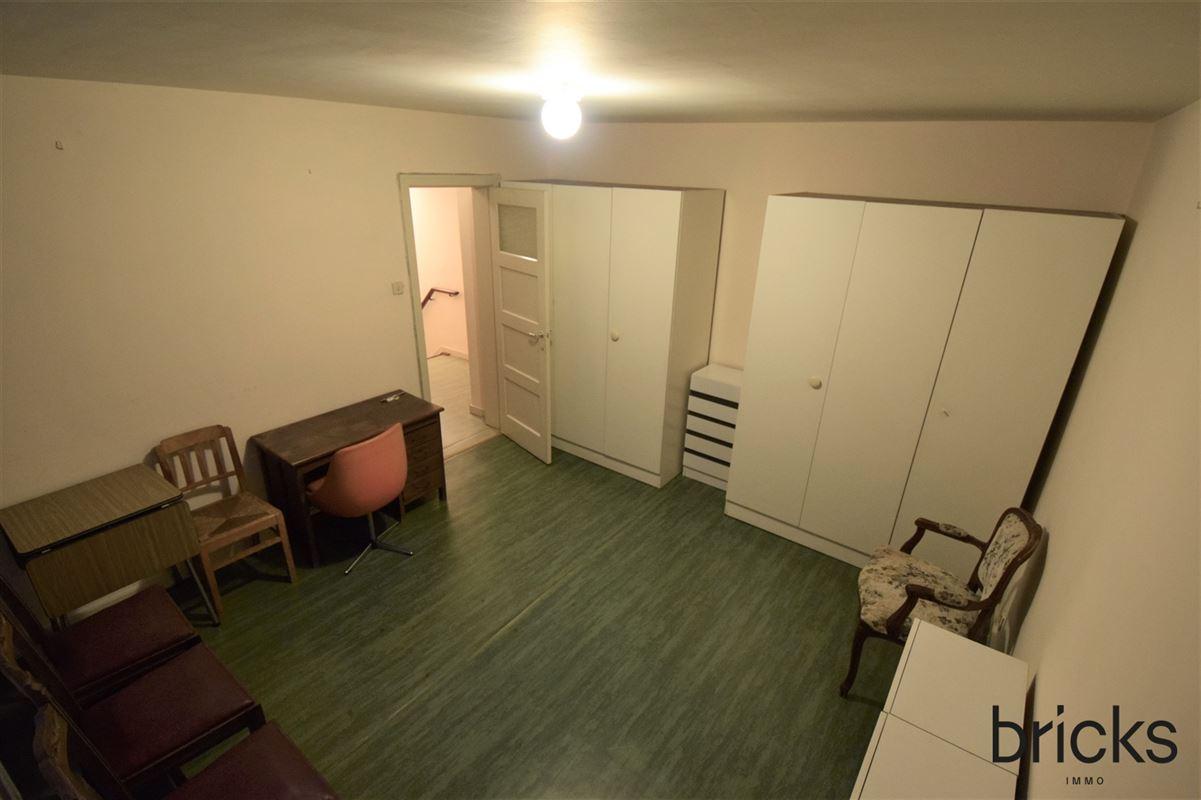 Foto 6 : Huis te 9300 AALST (België) - Prijs € 215.000