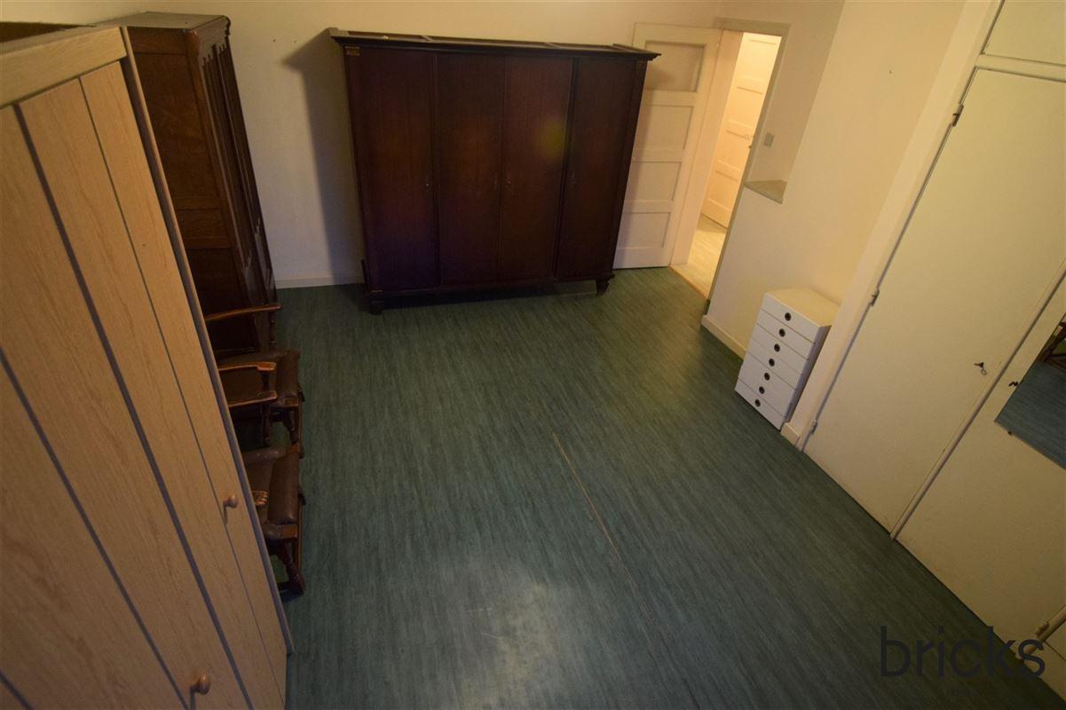 Foto 7 : Huis te 9300 AALST (België) - Prijs € 215.000