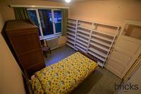 Foto 8 : Huis te 9300 AALST (België) - Prijs € 215.000