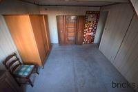 Foto 9 : Huis te 9300 AALST (België) - Prijs € 215.000