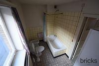 Foto 10 : Huis te 9300 AALST (België) - Prijs € 215.000