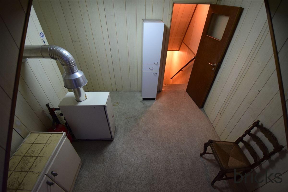 Foto 11 : Huis te 9300 AALST (België) - Prijs € 215.000