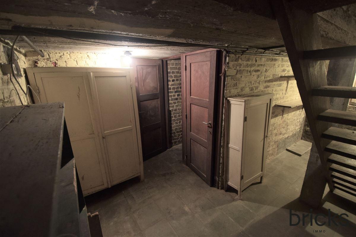 Foto 12 : Huis te 9300 AALST (België) - Prijs € 215.000