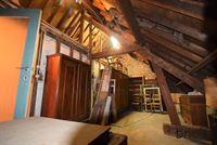 Foto 13 : Huis te 9300 AALST (België) - Prijs € 215.000