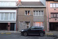 Foto 14 : Huis te 9300 AALST (België) - Prijs € 215.000