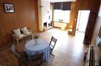 Foto 1 : Huis te 9500 GERAARDSBERGEN (België) - Prijs € 139.000