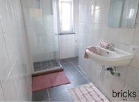 Foto 3 : Huis te 9500 GERAARDSBERGEN (België) - Prijs € 139.000