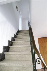 Foto 4 : Huis te 9500 GERAARDSBERGEN (België) - Prijs € 139.000