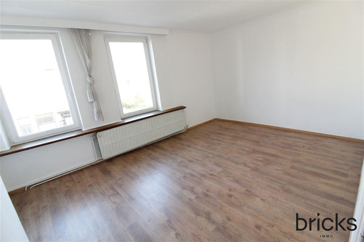 Foto 5 : Huis te 9500 GERAARDSBERGEN (België) - Prijs € 139.000