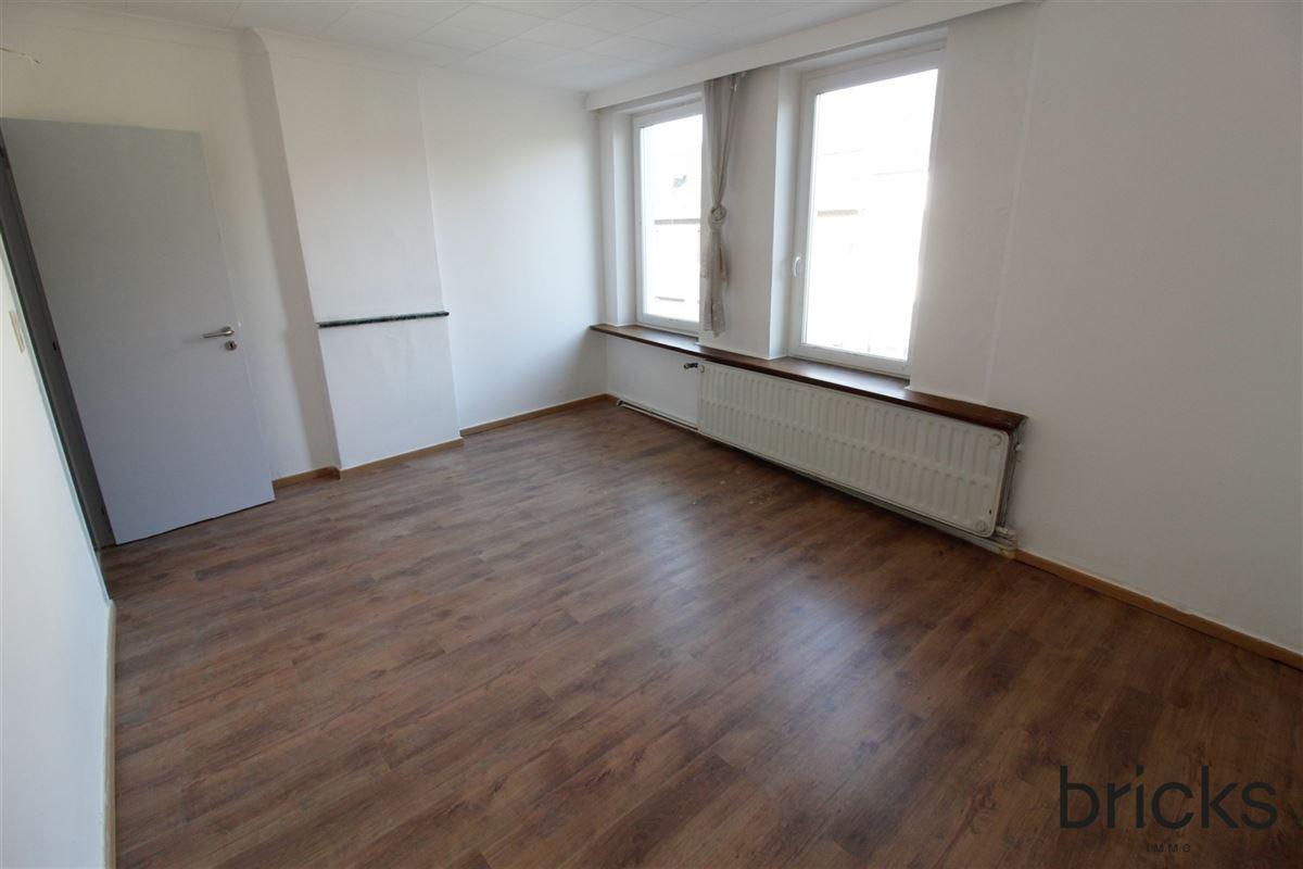 Foto 6 : Huis te 9500 GERAARDSBERGEN (België) - Prijs € 139.000