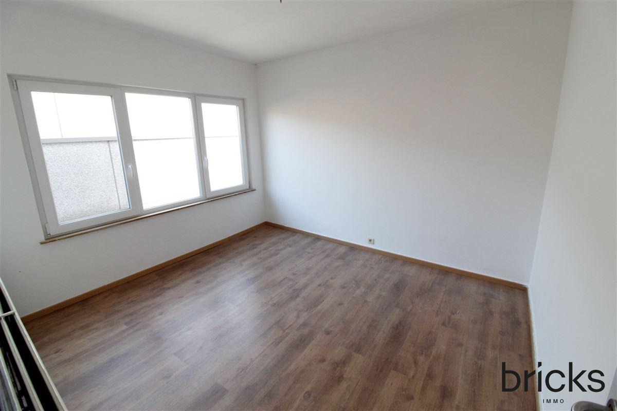Foto 7 : Huis te 9500 GERAARDSBERGEN (België) - Prijs € 139.000