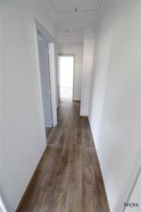 Foto 8 : Huis te 9500 GERAARDSBERGEN (België) - Prijs € 139.000