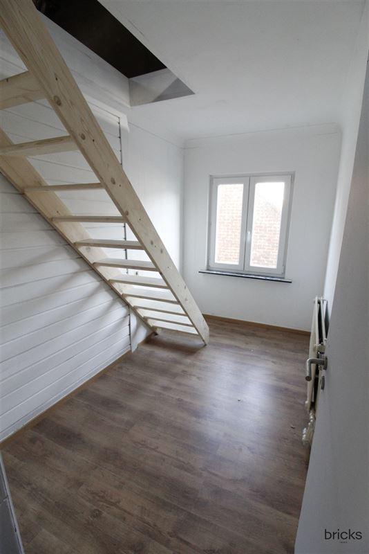 Foto 9 : Huis te 9500 GERAARDSBERGEN (België) - Prijs € 139.000