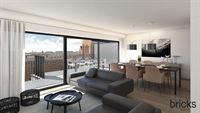 Foto 3 : Appartement te 9260 WICHELEN (België) - Prijs € 367.971