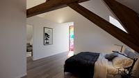 Foto 4 : Appartement te 9260 WICHELEN (België) - Prijs € 249.500