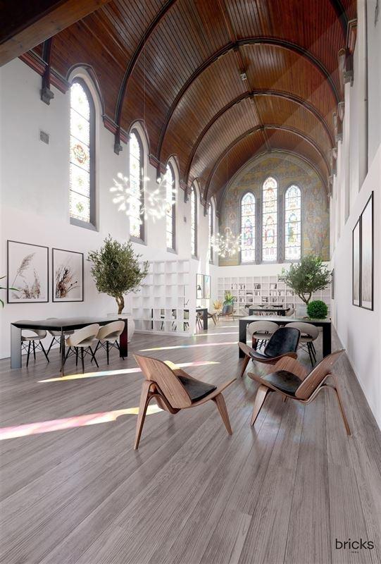 Foto 5 : Appartement te 9260 WICHELEN (België) - Prijs € 249.500